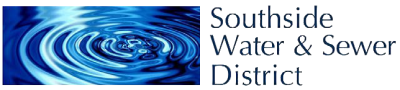 Southside Water and Sewer District